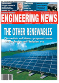 The Other Renewables